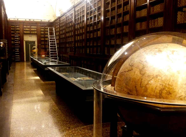 Museo Di Palazzo Poggi Bologna Ancora Cere Anatomiche