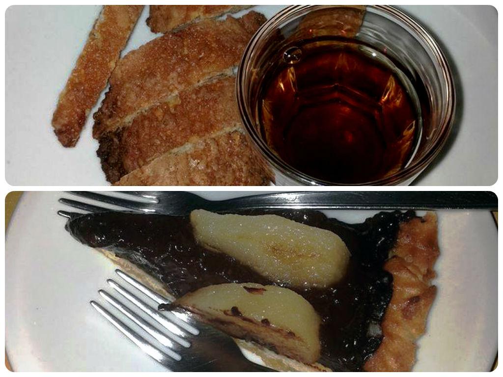 osteria-acquacheta-montepulciano-ristorante