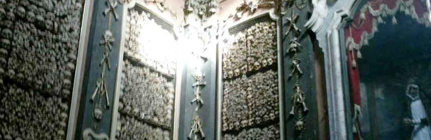 san bernardino alle ossa milano