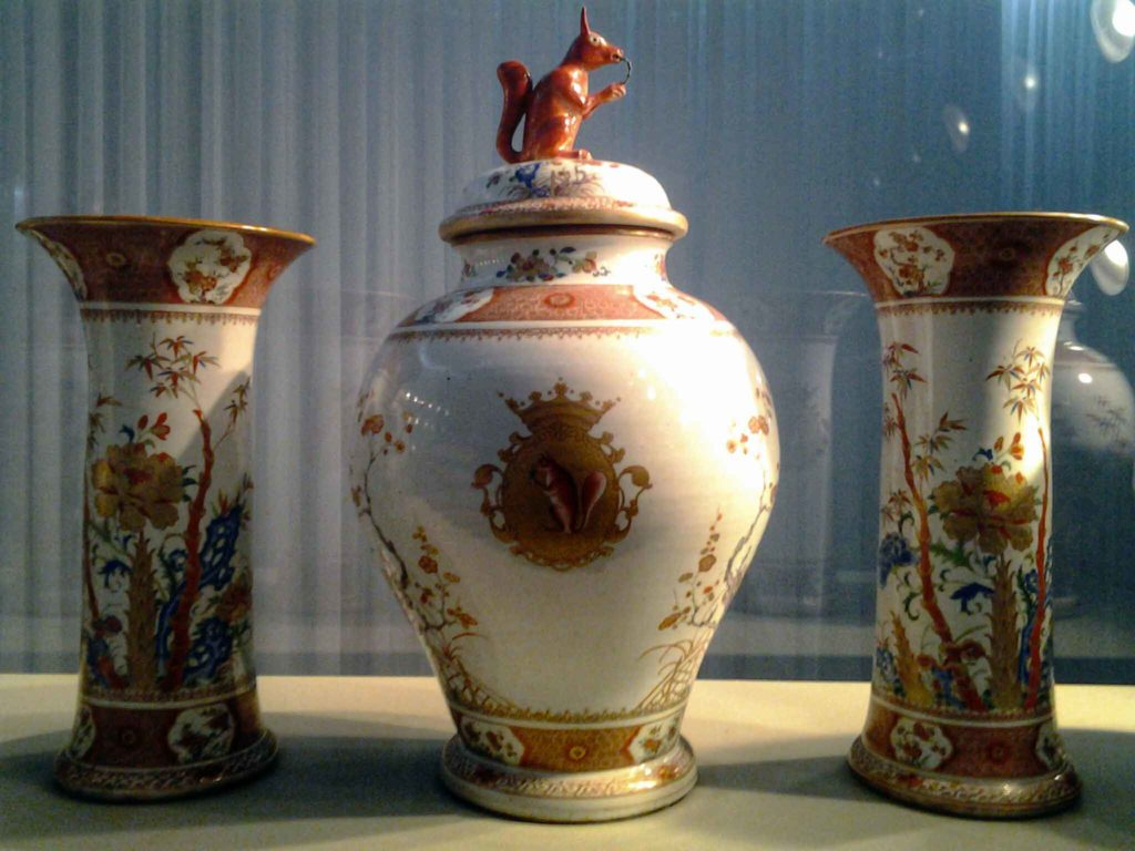 groninger museum olanda