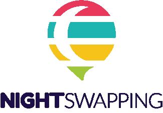 2015-02-04-4-00-48-044-logo-nightswapping-dormir-chez-habitant_5000x500
