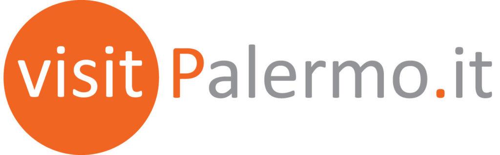 visitPalermo