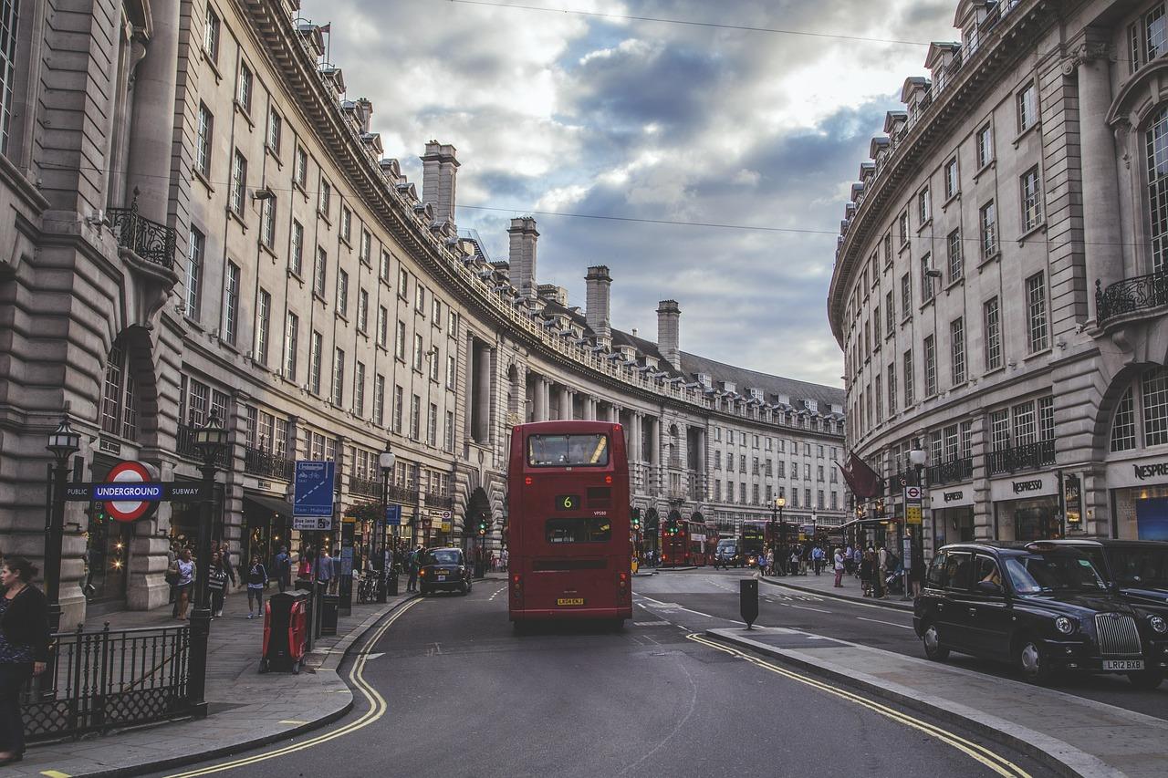 Hotel Londra Low Cost
