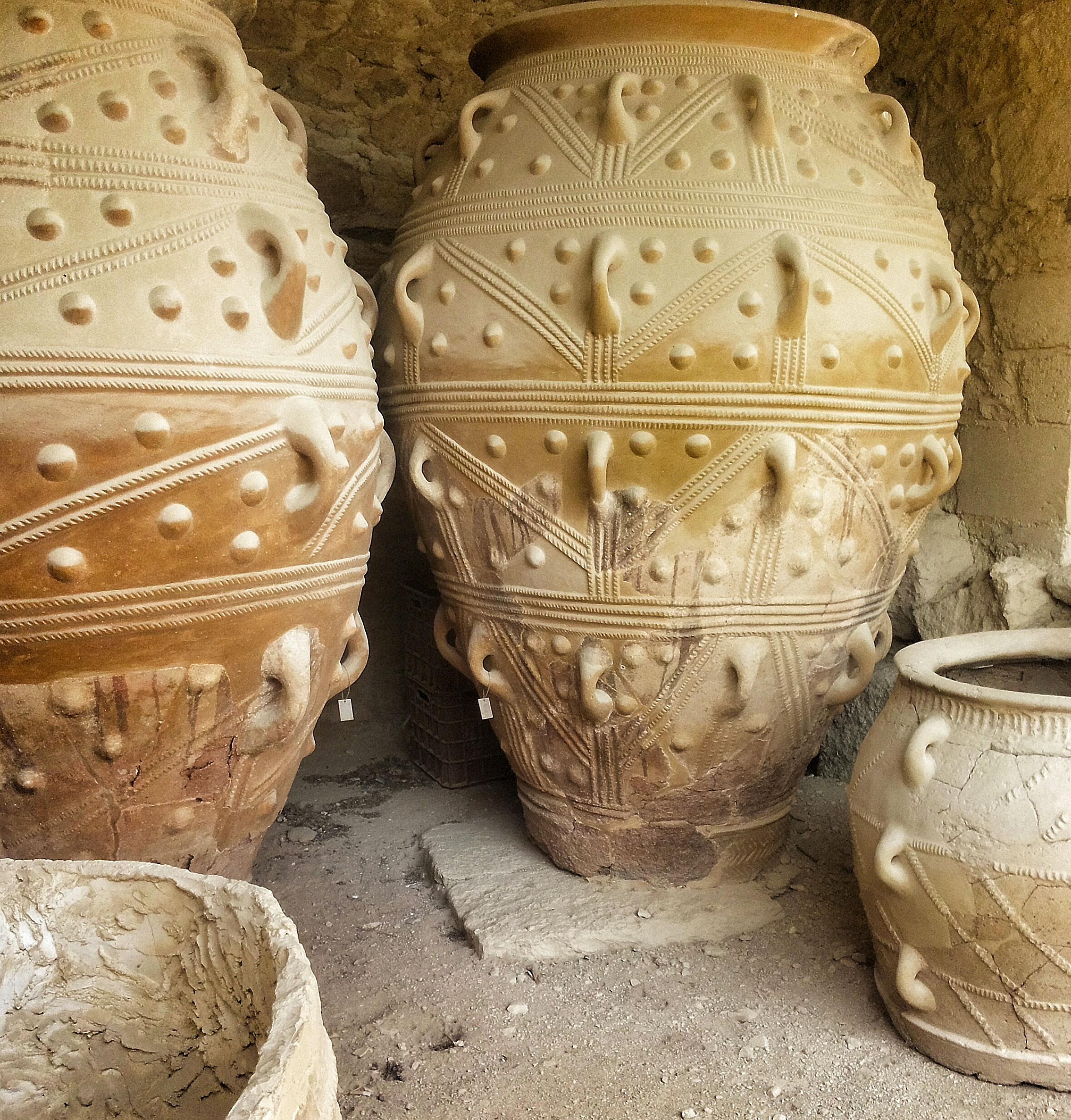 Il palazzo di cnosso creta tra storia e mito viaggi for Planimetrie del palazzo mediterraneo