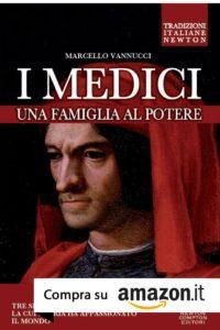 libri sui medici firenze