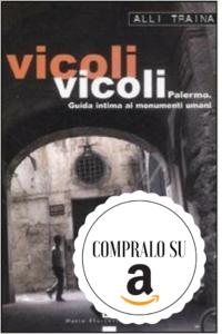 libri su palermo sicilia