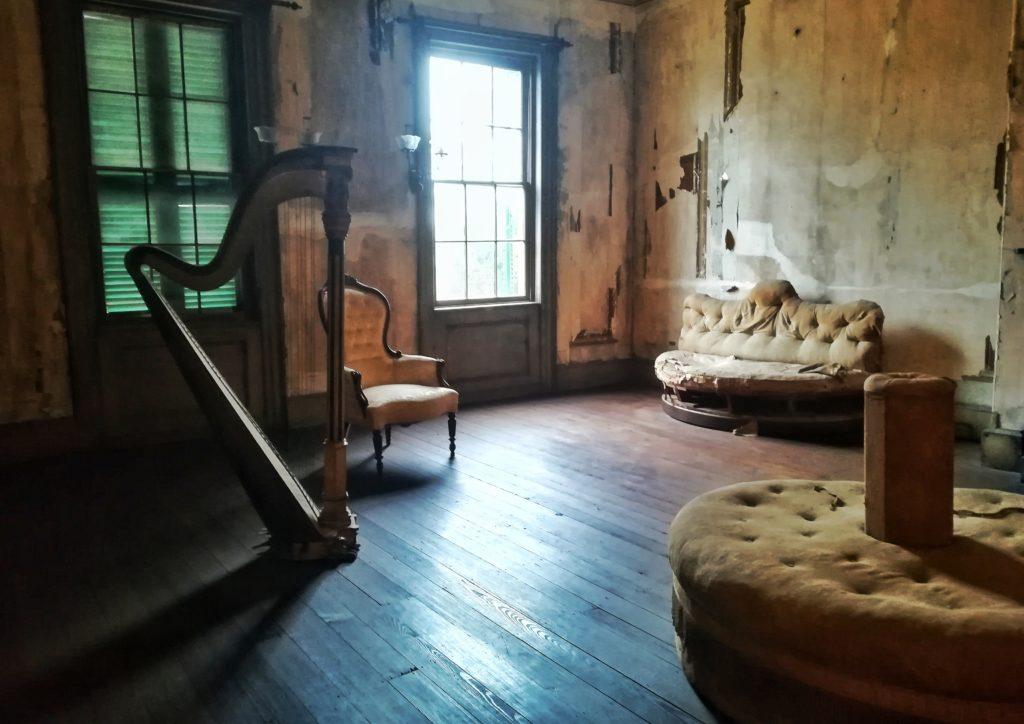 charleston aiken house