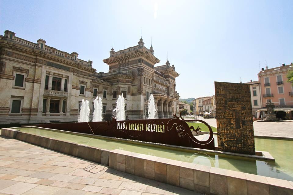 Hotel Mezza Pensione Desenzano Del Garda