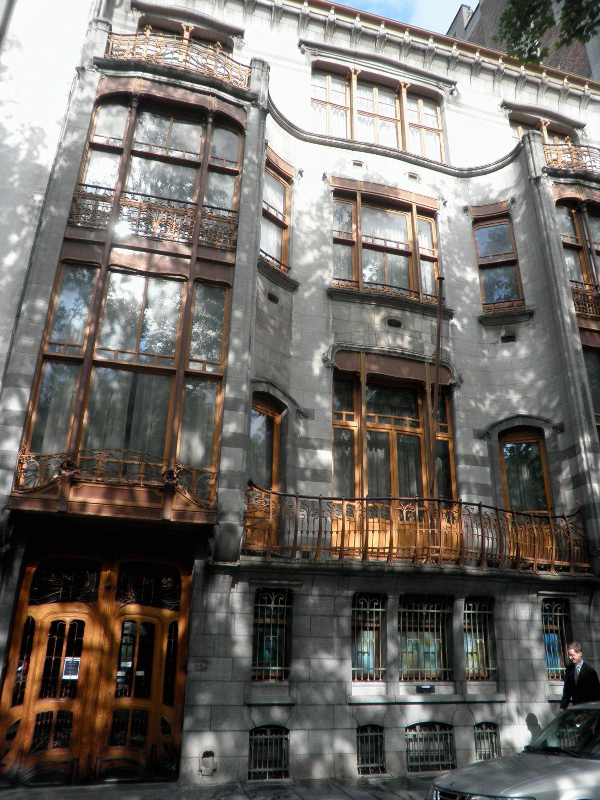 Hotel La Casa Tubingen Fruhstuck