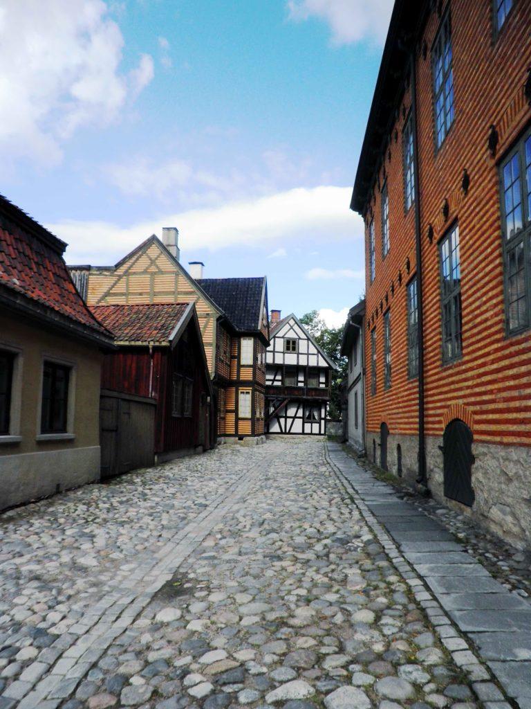 oslo-museo-folklore-tradizioni-norvegesi