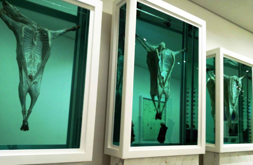 astrup fearnely museum oslo