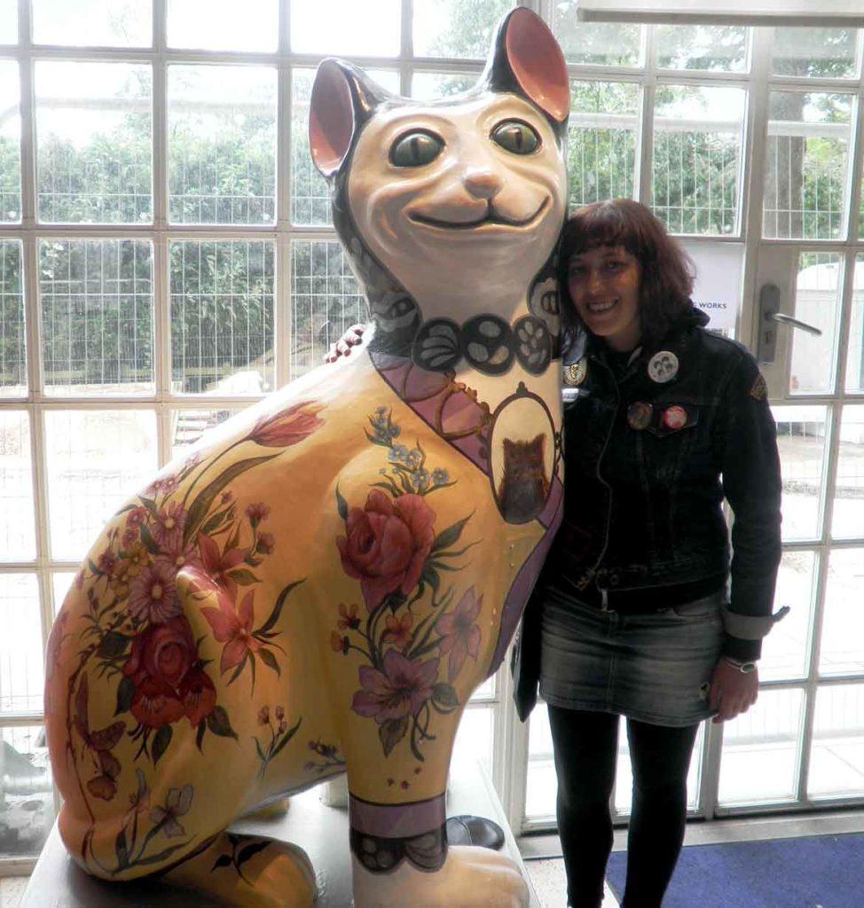 brighton-museum-gatto
