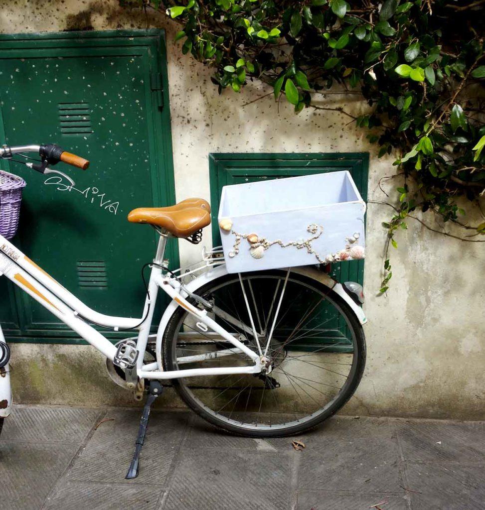 levanto-bicicletta-conchiglie-#welevanto