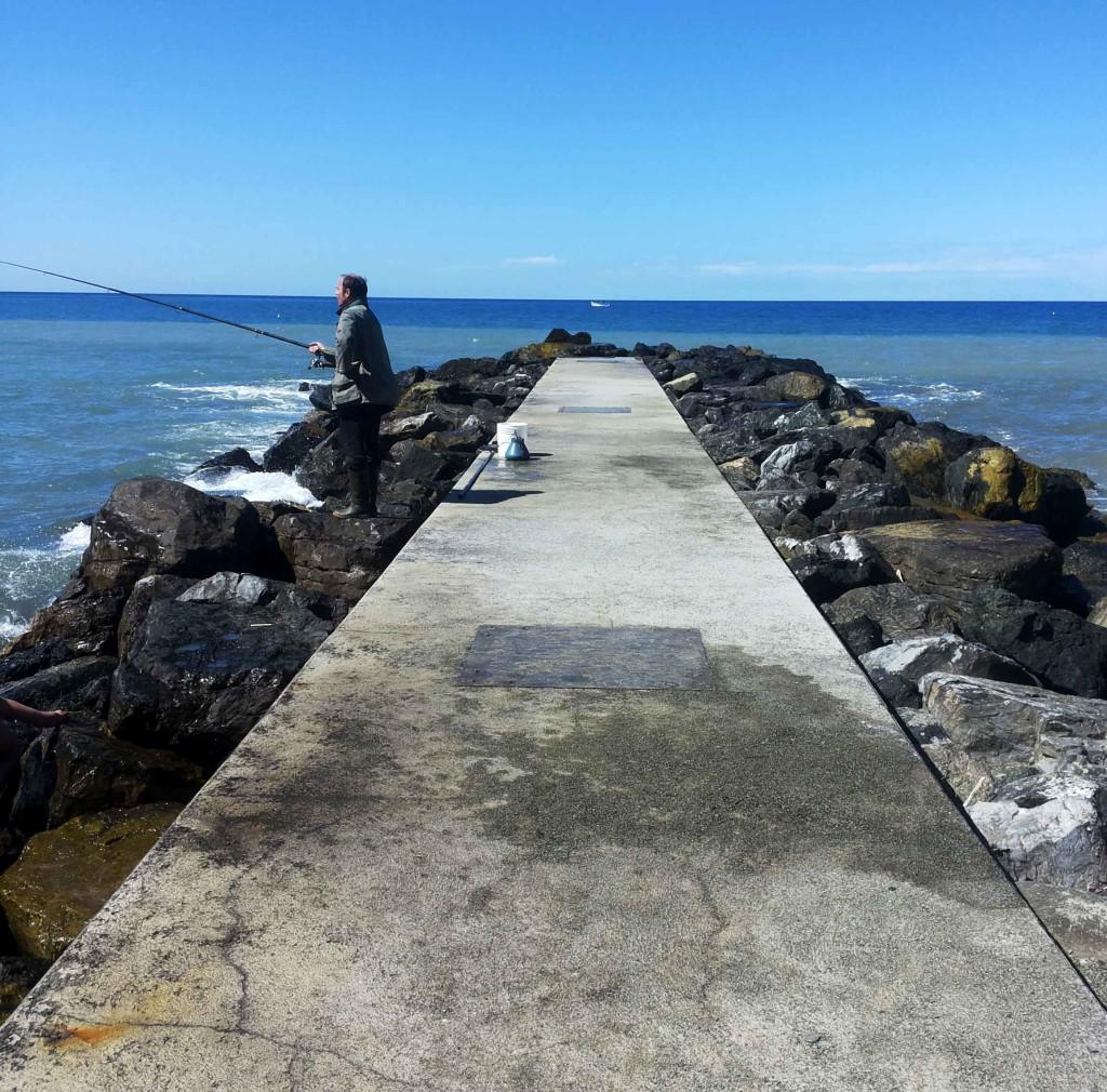 levanto-mare-spiaggia