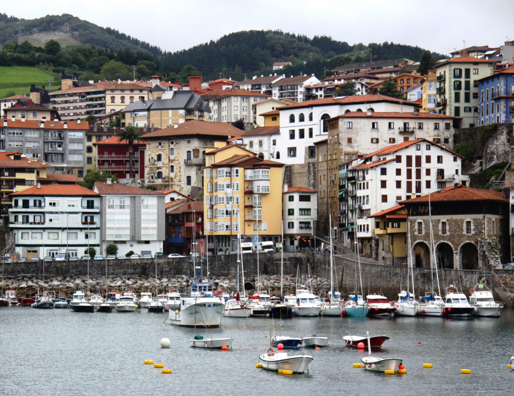 paesi baschi mutriku