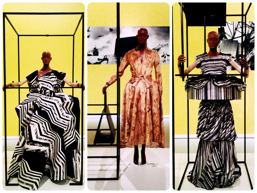 groninger museum moda