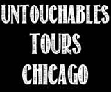 untouchables Tours Chicago