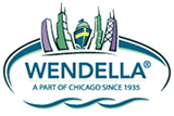 Wendella Boats Chicago