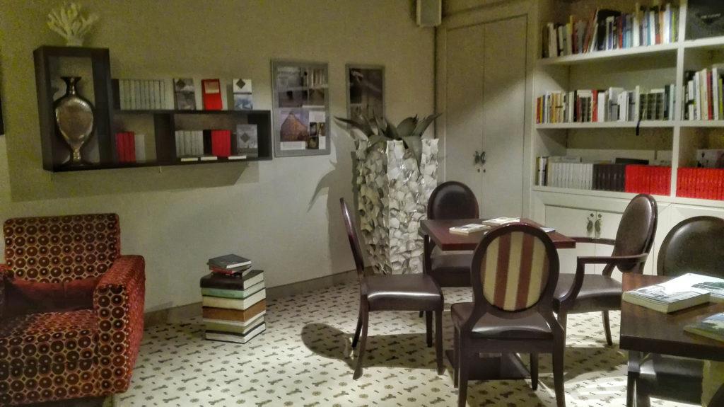 Hotel A Trieste Vicino Stazione