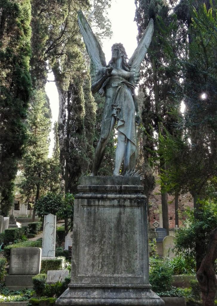 cimitero-acattolico-di-roma