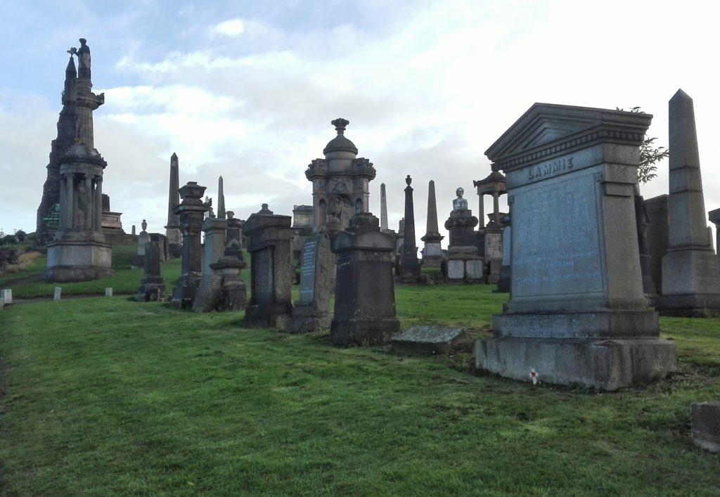 cimitero-glasgow-necropolis