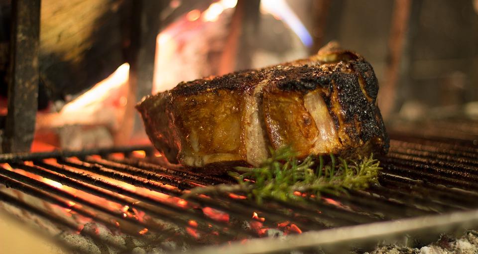 dove mangiare bistecca alla fiorentina firenze