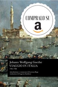 libri sulla sicilia
