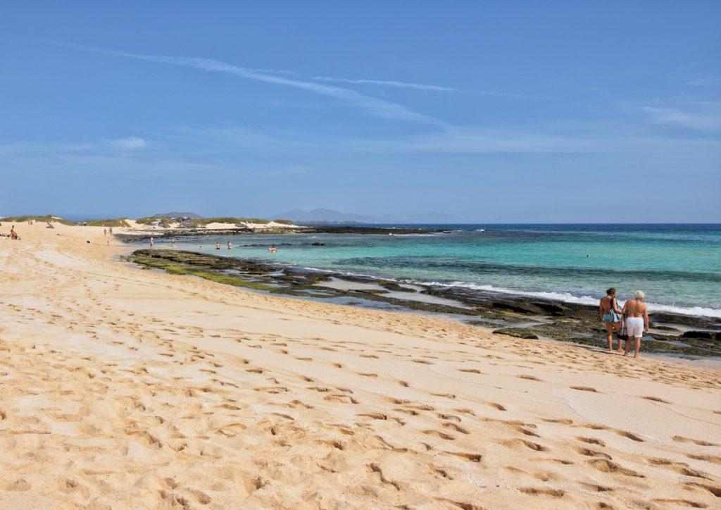fuerteventura spiagge più belle