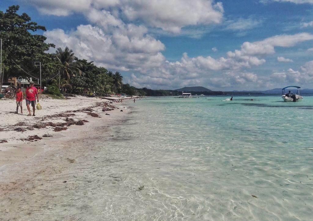 panglao filippine