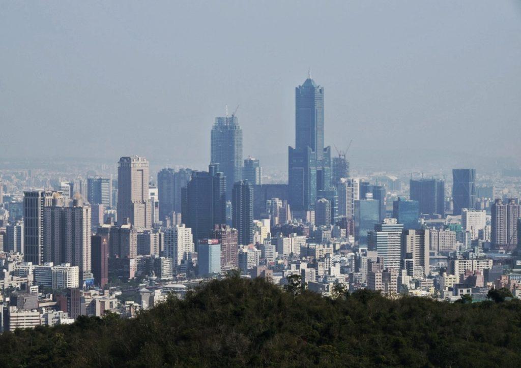 Velocità di incontri Taipei